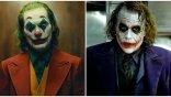 這個小丑保證你從未見過!陶德菲利普斯談論瓦昆版與希斯萊傑版的小丑差異