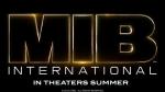 重啟版《MIB 星際戰警》完整片名確定長這樣&電影 Logo 首度曝光