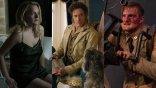 春節看這個!華納二月影劇片單推薦:《杜立德》、《隱形人》、《決戰中途島》HBO首播強檔出擊!