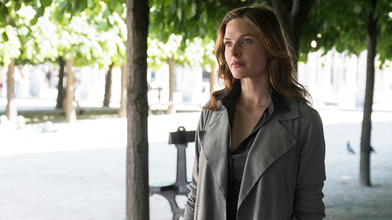 為什麼我們還看不到《不可能的任務》女特務 : 伊爾莎的外傳電影?首圖