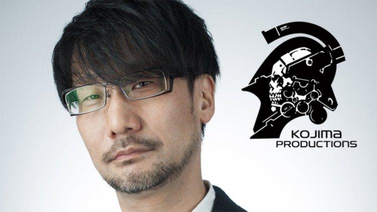 「小島製作將開始製作電影!」遊戲《死亡擱淺》名製作人小島秀夫即將前進電影圈首圖