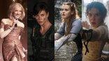 這片單太強!黃金卡司齊聚、Netflix 2020 下半年 11 部神級電影&影集推薦