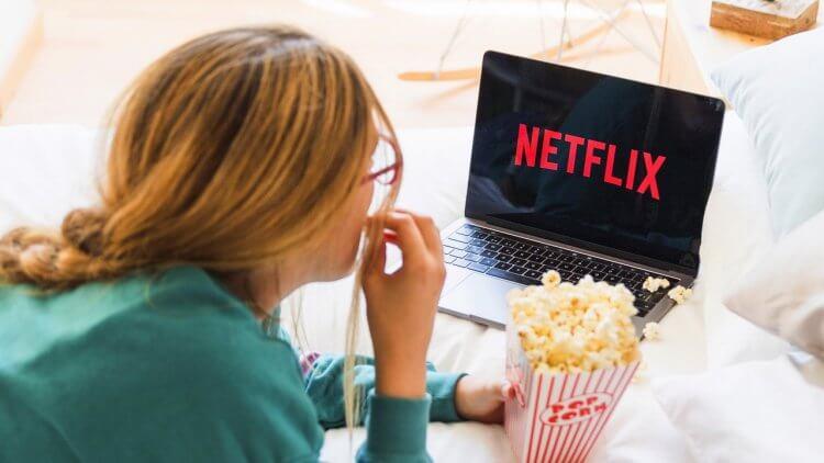 有廣告的 Netflix 你能接受嗎?Netflix 因月費較 Disney+、Apple TV+ 等平台高,可能在 2020 年流失 400 萬用戶首圖