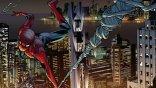 漫威宇宙的「紐約市」景點導覽:巴克斯特大廈、號角日報、X莊園等知名地標介紹