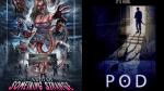 【專題】恐怖系列:12 部逼出你極致恐懼的電影 (2)《尻死人之夜》《莢殺》