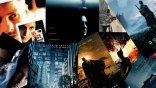 【電影背後】《星際效應》、《全面啟動》導演克里斯多福諾蘭的 6 個編劇指南