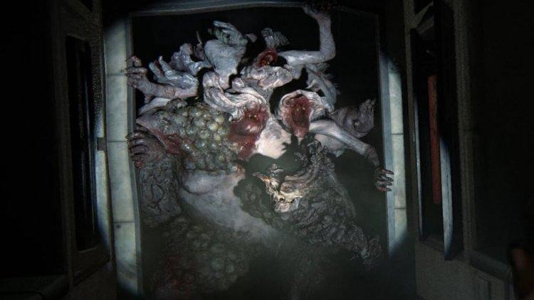 寫實化超嚇人!《最後生還者》系列「感染者」六大類型、能力介紹!首圖
