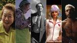 【2021 奧斯卡】入圍名單重點整理:Netflix 領頭佔 35 項提名;演員入圍者多元;《少年的你》黑馬搶攻國際影片──