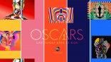 【2021 奧斯卡】第 93 屆奧斯卡得獎名單 :《游牧人生》摘最佳影片、導演、女主角;《父親》霍普金斯封影帝;尹汝貞奪女配