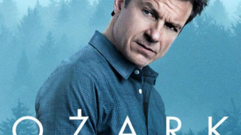 【線上看】Netflix 犯罪影集《黑錢勝地》第三季最新劇照、預告公開!傑森貝特曼 3 月 27 日回歸洗錢