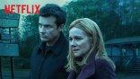 【線上看】犯罪影集《黑錢勝地》第三季結局究竟發生了什麼事?第四季將如何發展?