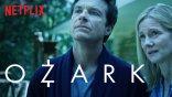 【線上看】Netflix 《黑錢勝地》艾美獎表現亮眼 第三季正式獲得續訂 傑森貝特曼繼續洗錢洗不停!
