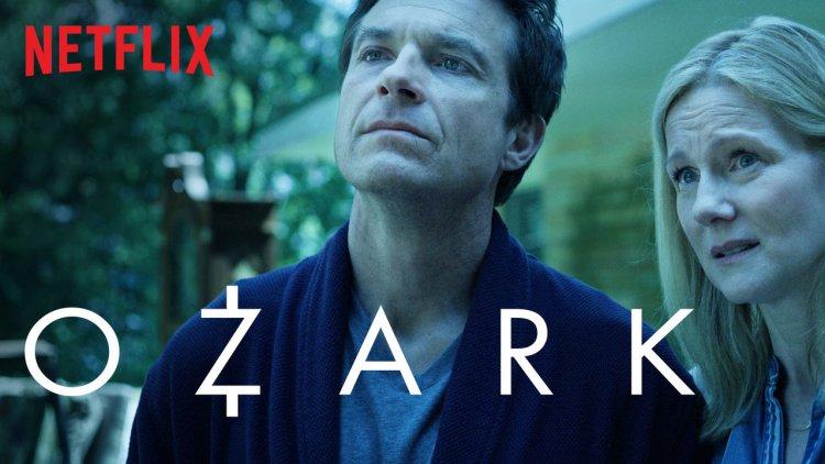 【線上看】Netflix 《黑錢勝地》艾美獎表現亮眼 第三季正式獲得續訂 傑森貝特曼繼續洗錢洗不停!首圖