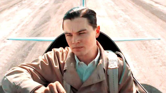李奧納多狄卡皮歐憑藉《神鬼玩家》入圍了 2005 年奧斯卡最佳男主角,但最終惜敗給傑米福克斯。