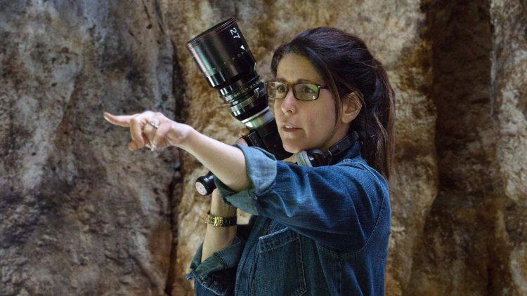 2020 最賣座百大電影每 6 部就有 1 部女性導演作品:好萊塢兩性平權進步中,但仍須繼續努力首圖