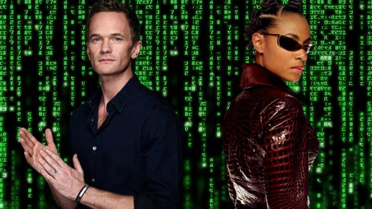 演員尼爾派屈克哈里斯將加入《駭客任務 4》的卡司陣容,潔達蘋姬史密斯也有很高機率回歸。
