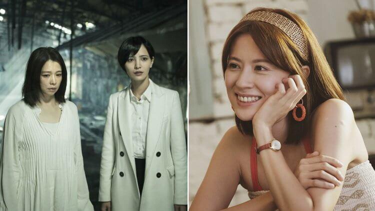 台灣 2020 年將推出的《獵夢特工》與《戒指流浪記》將於 HBO GO 首播。