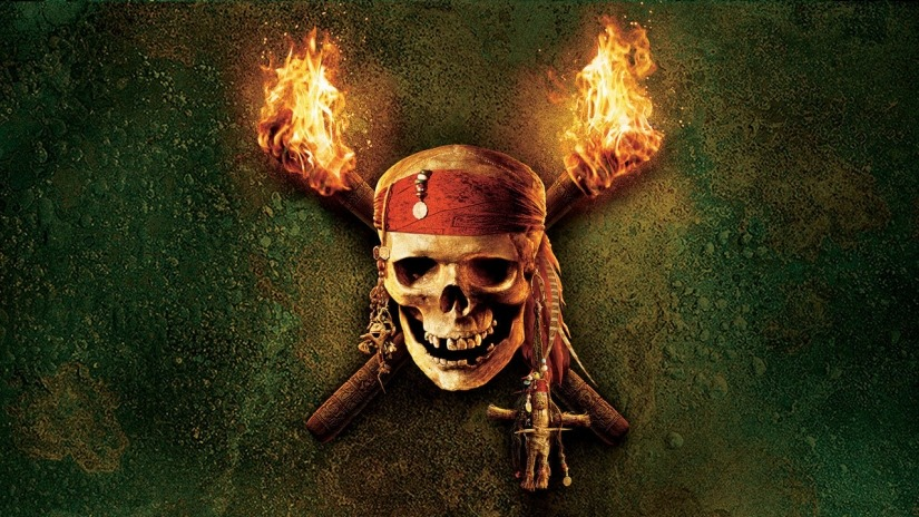 雖然《神鬼奇航:死無對證》看似已為系列電影畫上句點,但仍有許多消息指出將會有《神鬼奇航 6》。