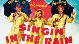影史最偉大歌舞片之《萬花嬉春》端午連假重映!好萊塢黃金時代最歡樂的不朽之作回歸電影院