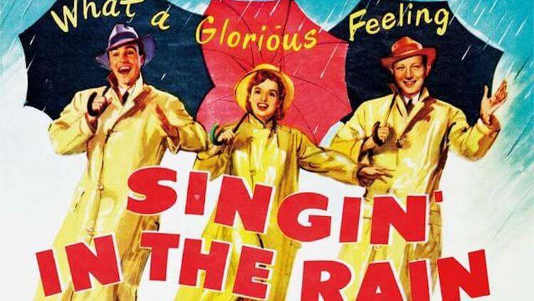 影史最偉大歌舞片之《萬花嬉春》端午連假重映!好萊塢黃金時代最歡樂的不朽之作回歸電影院首圖