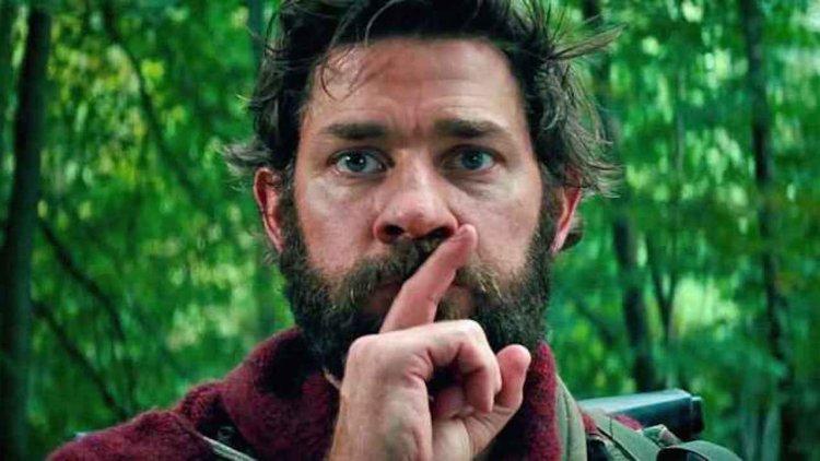 約翰卡拉辛斯基曾表示《噤界2》不會是同一家人的續集 ,而是發生在「噤界」世界中的其他故事。