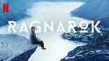 【線上看】英雄即將崛起!Netflix 挪威冒險動作影集《諸神黃昏》(Ragnarok) 帶你見證北歐神話真相,1 月 31 日上線