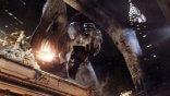 請給我更多怪物!J. J. 亞伯拉罕與派拉蒙正在發展《科洛弗檔案》正宗續集!