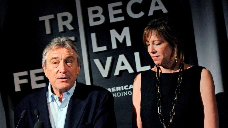 【電影背後】影壇教父勞勃狄尼洛如何透過翠貝卡電影節,療癒紐約市的深刻傷口?首圖
