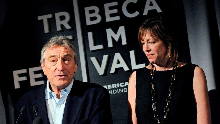 【電影背後】影壇教父勞勃狄尼洛如何透過翠貝卡電影節,療癒紐約市的深刻傷口?