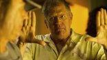 你該期待這部!《回到未來》導演羅勃辛密克斯 x《驚奇隊長》編劇攜手合作科幻電影《Ares》