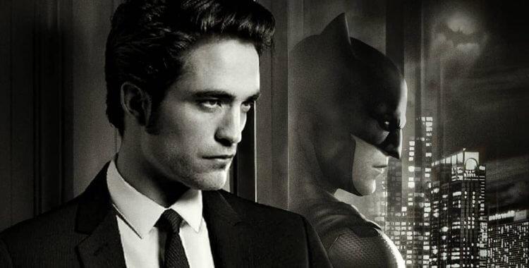 羅伯派汀森一度擔心網路聲量會使他失去「蝙蝠俠」的角色,所幸仍然得到這個角色。