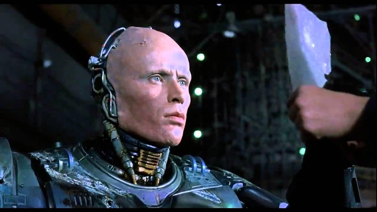 超展開!狂到深處無怨尤!你永遠看不到的正宗《機器戰警 2》(一)首圖
