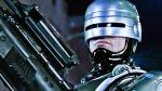 《我們的新機器戰警》:拍一部射爆 GG 的電影,打臉好萊塢俗濫重製經典