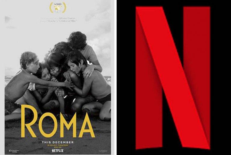 Netflix 與名導艾方索柯朗合作推出的《羅馬》,已獲金獅獎殊榮的本片是否也能順利抱得奧斯卡小金人歸?