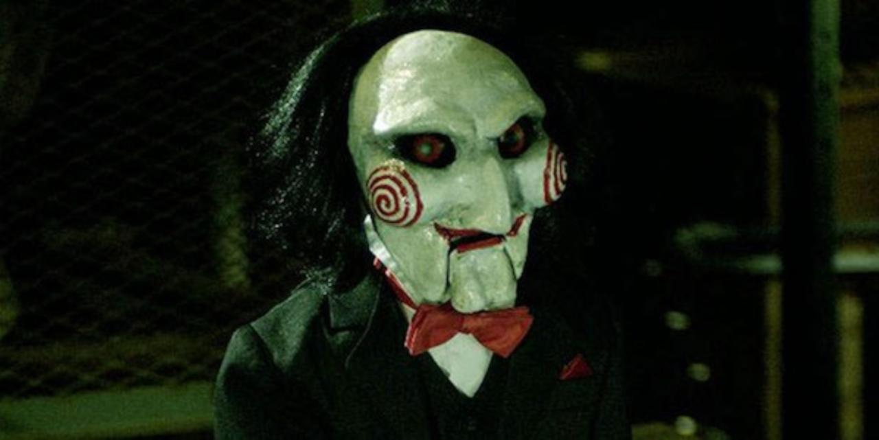 《奪魂鋸》系列編劇表示已加入新線影業經典恐怖片的重啟計畫當中。