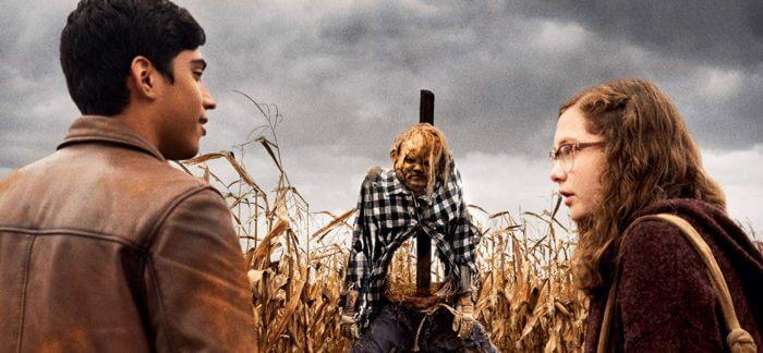 《在黑暗中說的鬼故事》片中的背景年代、角色對白與場景陳設,都充滿電影團隊的精心用意。