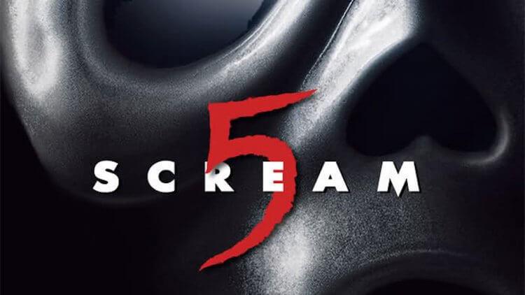 「叫」不夠?積極發展中的《驚聲尖叫 5》極有可能成為已逝導演衛斯克萊文的致敬之作首圖