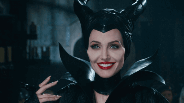 安潔莉娜裘莉將再度演出迪士尼旗下反派梅菲瑟,擔綱《黑魔女:沈睡魔咒》續集。