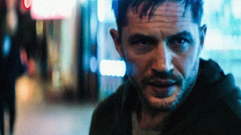 湯馬哈迪將續演《猛毒 2》,索尼蜘蛛宇宙電影計畫持續推進中。