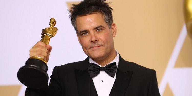 智利導演賽巴斯蒂安雷里奧曾以《不思議女人》獲得奧斯卡最佳外語片獎項肯定。