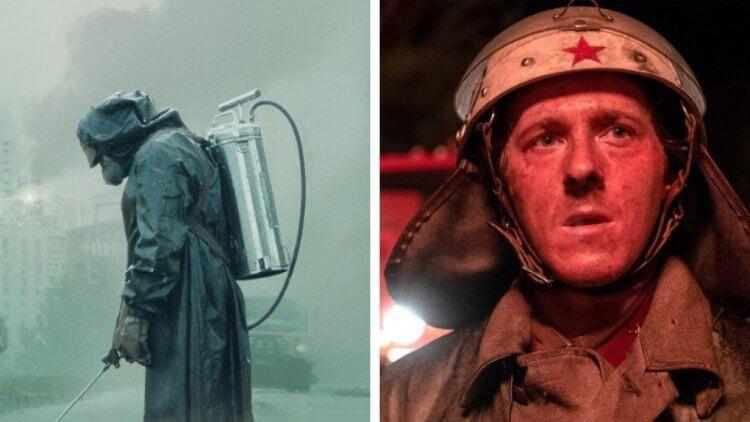 被車諾比核災震撼了嗎?解析 HBO 史上最高分迷你影集《核爆家園》標題意義首圖