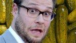 【線上看】賽斯羅根遭醃漬凍齡一百年!HBO Max 首部原創喜劇電影《美國醃黃瓜》8 月上線