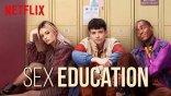 【線上看】Netflix 青少年喜劇《性愛自修室》(Sex Education) 第二季劇照公開 全新加盟角色將給摩爾戴高中帶來更多「性」趣?