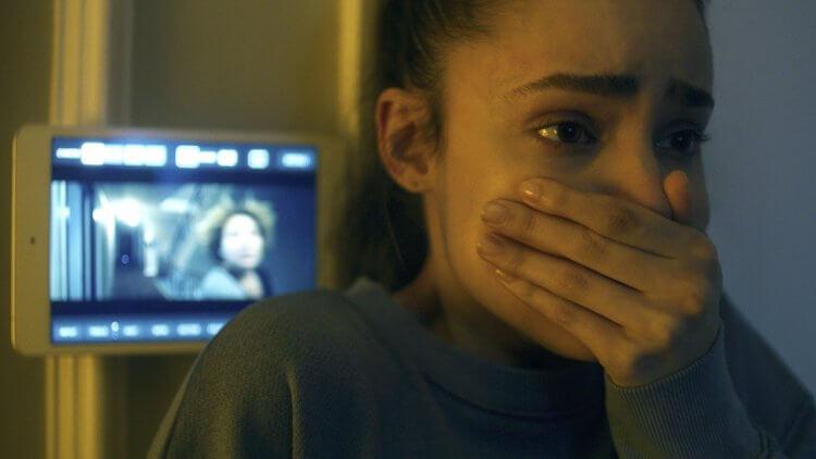 麥可貝監製的武漢肺炎電影《鳴鳥》劇照首發!導演透露:杜撰情節竟真實上演首圖
