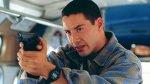 為什麼我們還看不到《捍衛戰警 3》?說好的巴士小鮮肉呢?
