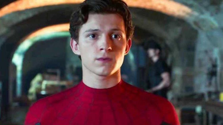 湯姆霍蘭德主演的《蜘蛛人》系列最新續集,已證實還會在漫威電影宇宙內。