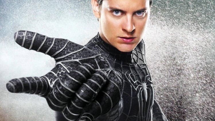 【電影背後】《蜘蛛人3》真正失敗的原因:好萊塢系列電影的正統失敗公式首圖