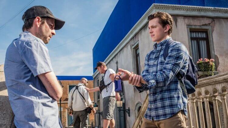 曾執導過兩部《蜘蛛人》系列電影的導演強華茲很可能不會回歸執導第三部。