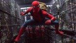 《蜘蛛人:離家日》後蜘蛛人該怎麼辦?凱文費吉表示:「我們將在下一集帶來截然不同的全新嘗試。」