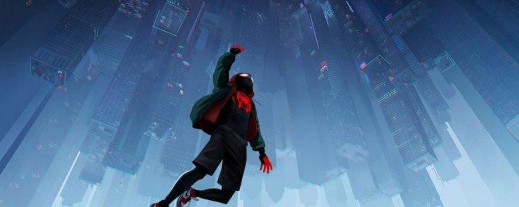 編劇透露《蜘蛛人:新宇宙》續集可能會有邁爾斯與關的更多互動,以及更多意想不到的新角色加入。